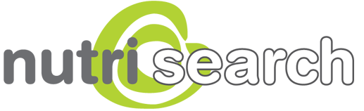 logo-nutrisearch