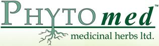 logo-phytomed