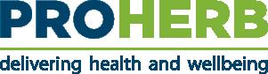 logo-proherb